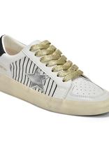 vintage havana speed sneaker