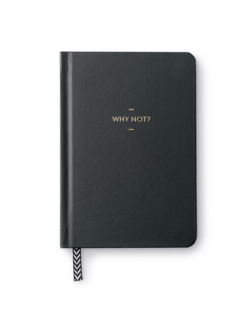 motto journal
