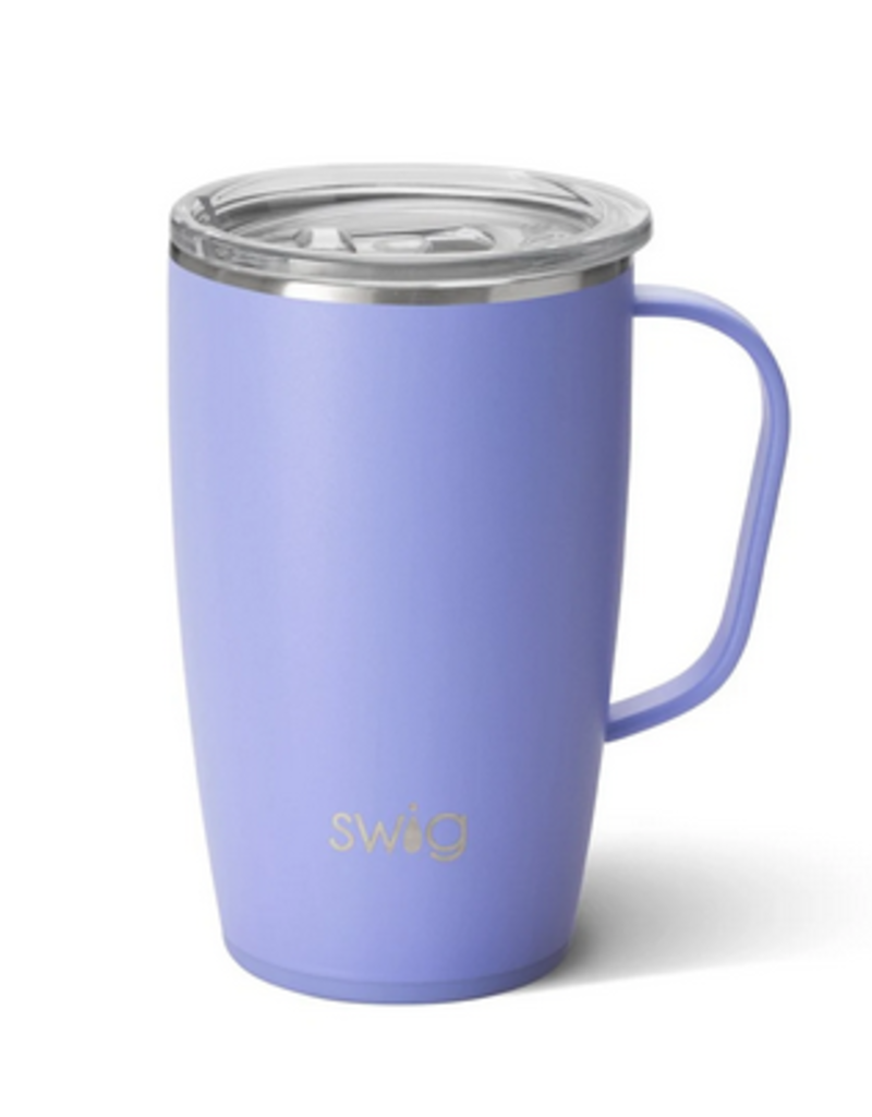 swig swig coffee mug