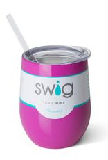 swig swig 12oz wine tumbler