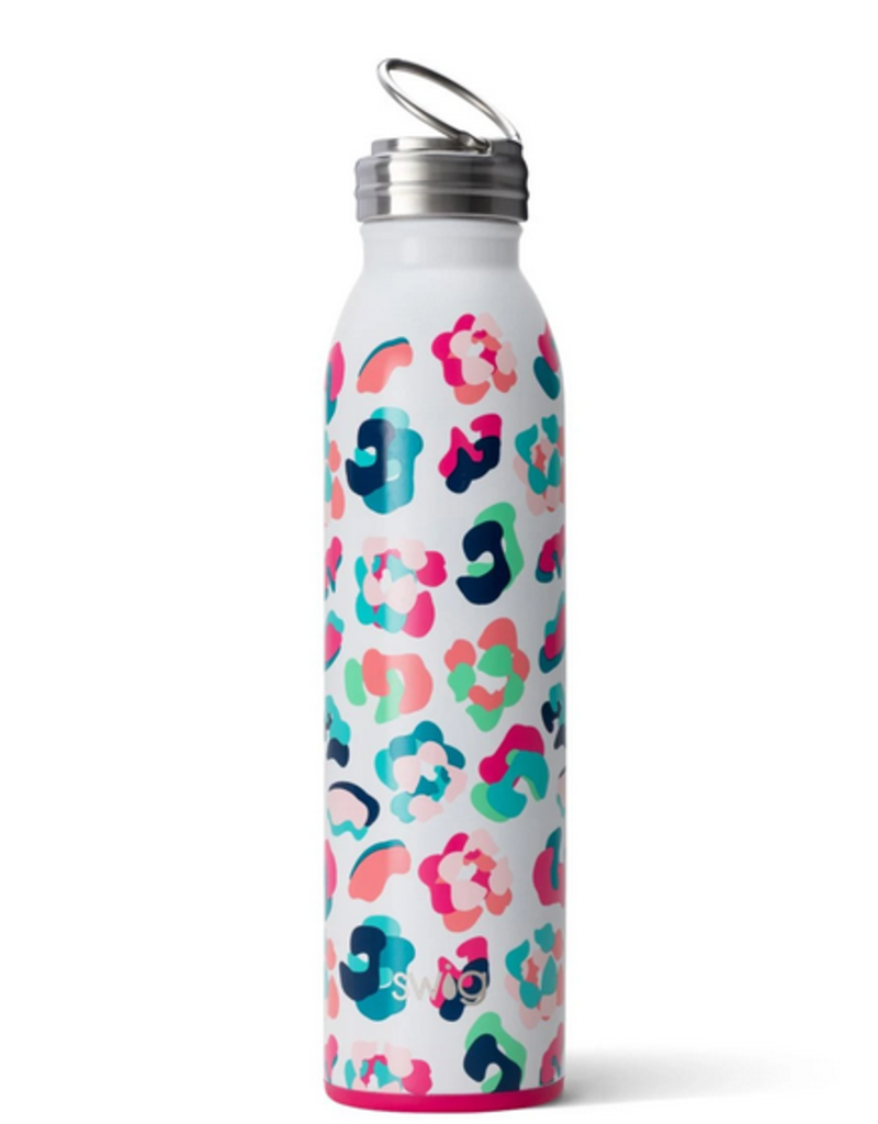 swig swig 20oz bottle