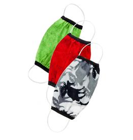 super duper kids safety masks (3)