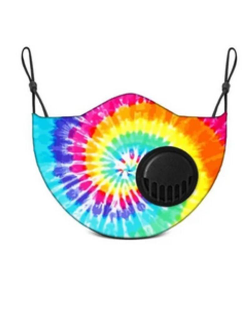 kids filtered mask final sale