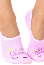 nap queen liner