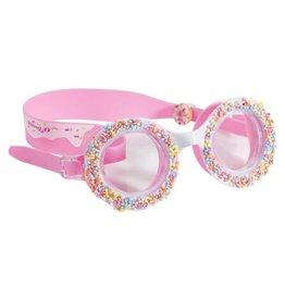 do nuts 4 u swim goggles FINAL SALE