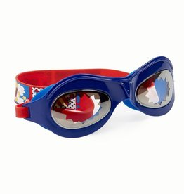 marvelous swim goggles
