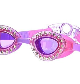 star is born swim goggles