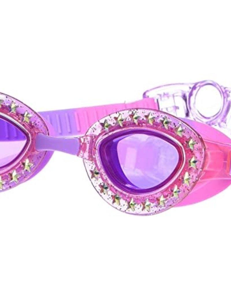 star is born swim goggles