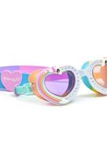 magical ride swim goggles