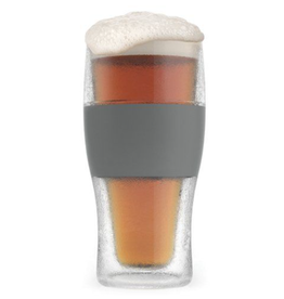 beer freeze cup