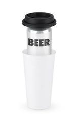 stealth beer clip FINAL SALE