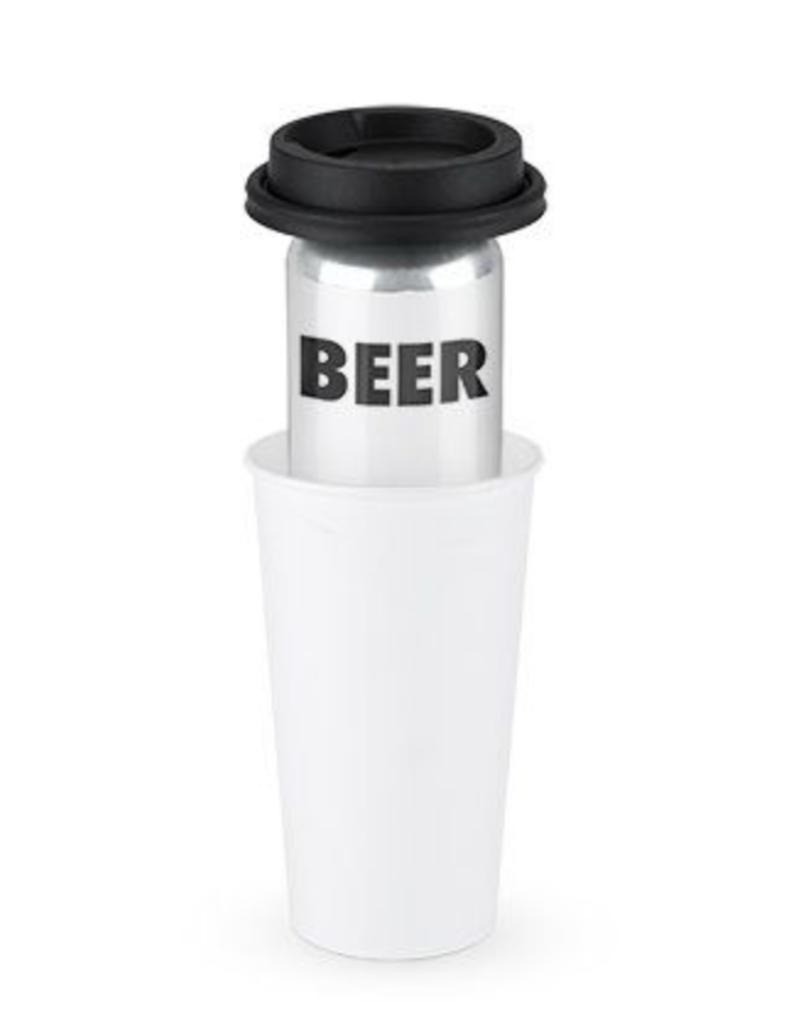 stealth beer clip