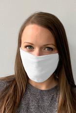 DIY tie dye mask kit (3 masks)