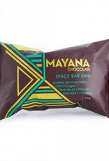 space mini chocolate bar FINAL SALE