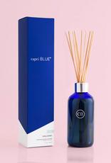 capri blue volcano blue reed diffuser 8oz
