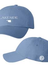 lakeside hat