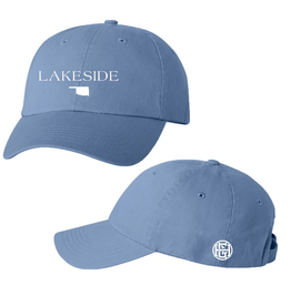 lakeside hat