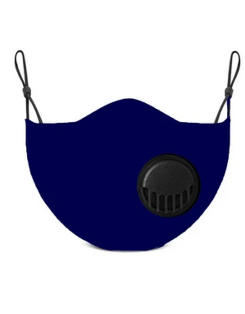 adult filtered mask