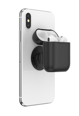 popgrip airpods holder