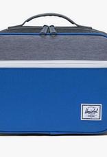 pop quiz lunch box final sale