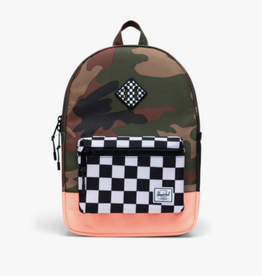 youth heritage backpack