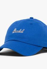 youth sylas cap