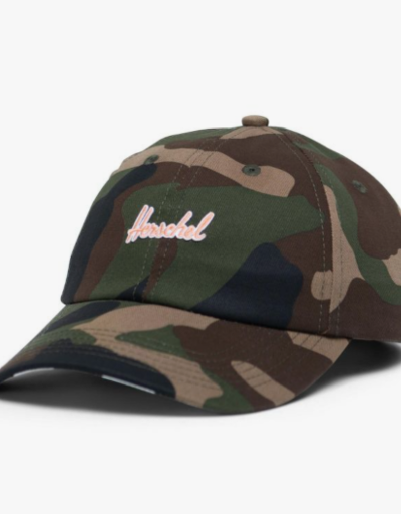 youth sylas cap