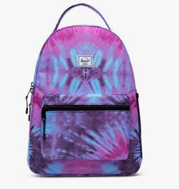 youth nova backpack