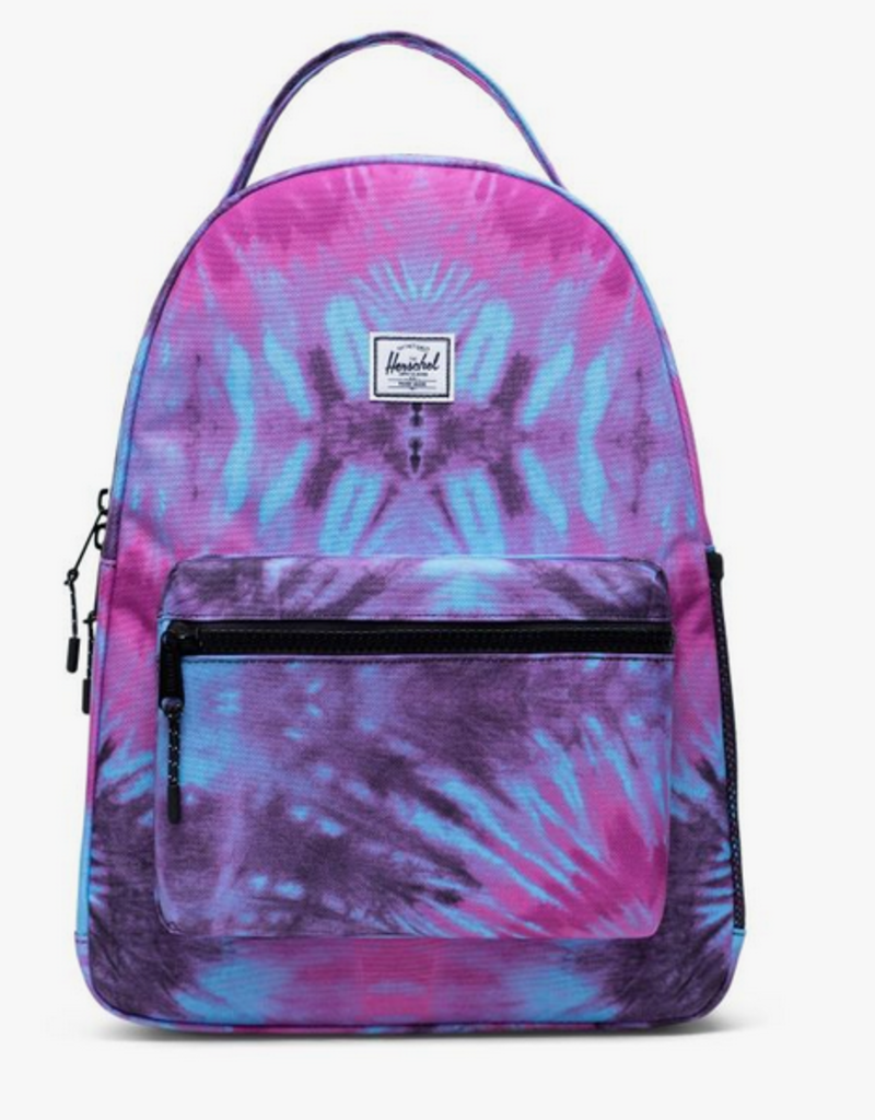 youth nova backpack