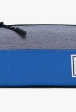 settlement pencil case FINAL SALE