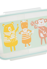 ore originals animal band bento box FINAL SALE