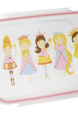 princess lunch bento box