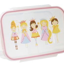 ore originals princess lunch bento box FINAL SALE