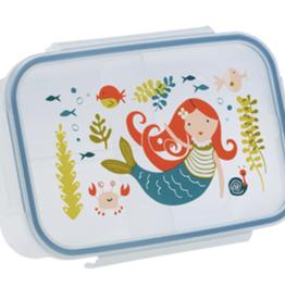 ore originals mermaid lunch bento box FINAL SALE
