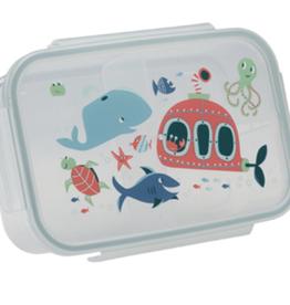 ore originals ocean lunch bento box FINAL SALE