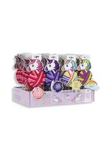 unicorn loli bands