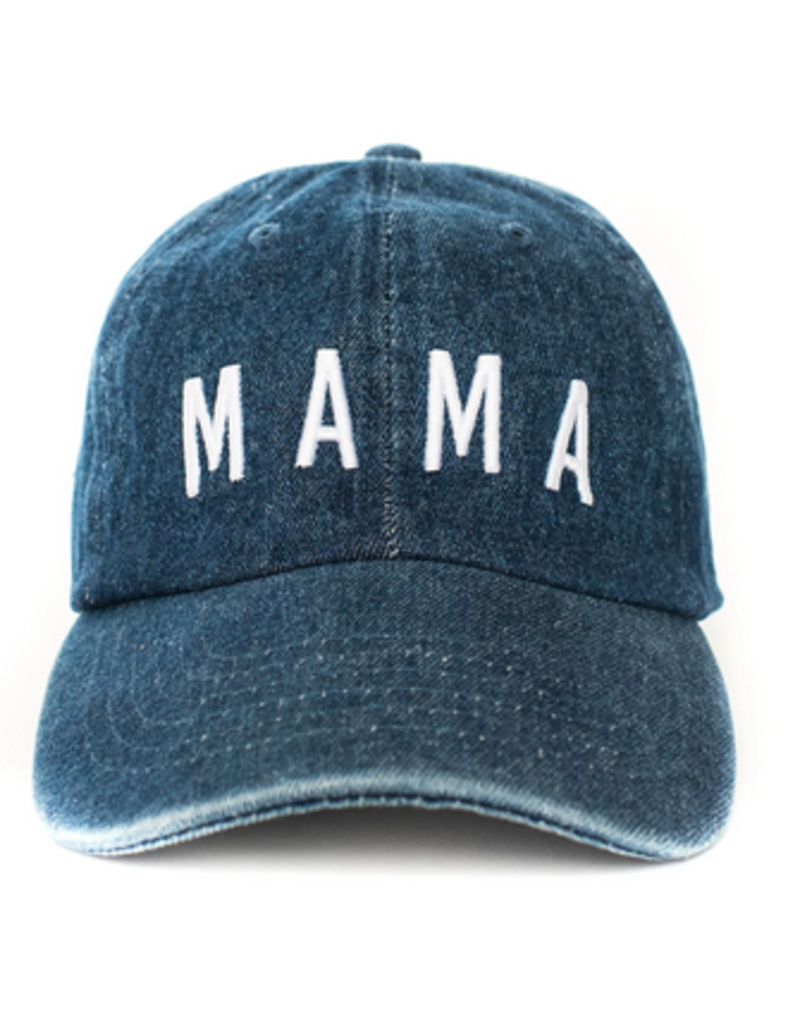 mama hat 2.0