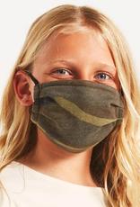 z supply kids earloop mask (2 pack)