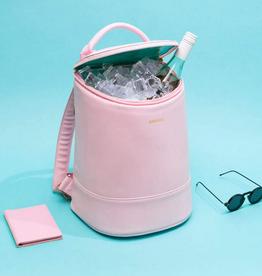 eola bucket cooler bag