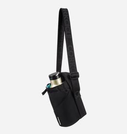 black canteen sling