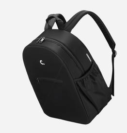 brantley cooler backpack black