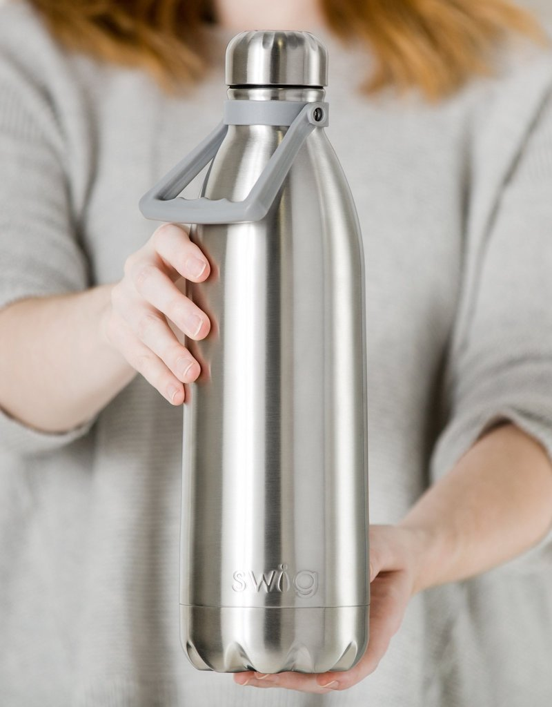 swig swig travel bottle