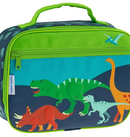 stephen joseph classic lunch box