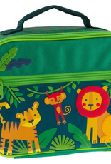 classic lunch box FINAL SALE