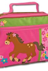 stephen joseph classic lunch box