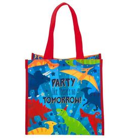 stephen joseph recycled gift bag