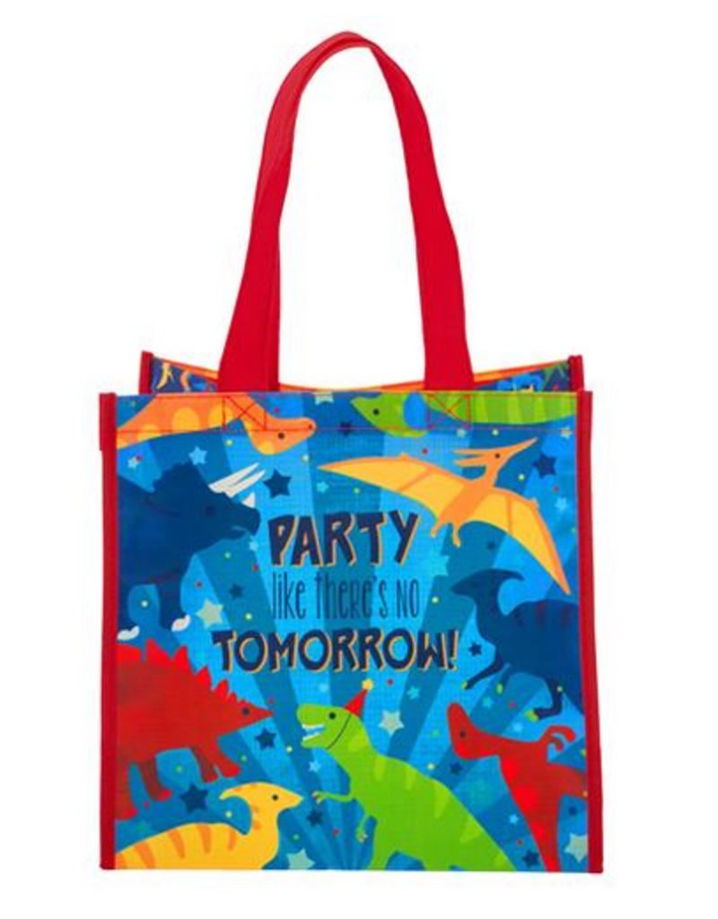 recycled gift bag final sale