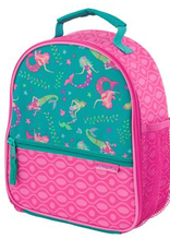 stephen joseph printed lunchbox