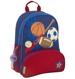 sidekicks backpack FINAL SALE
