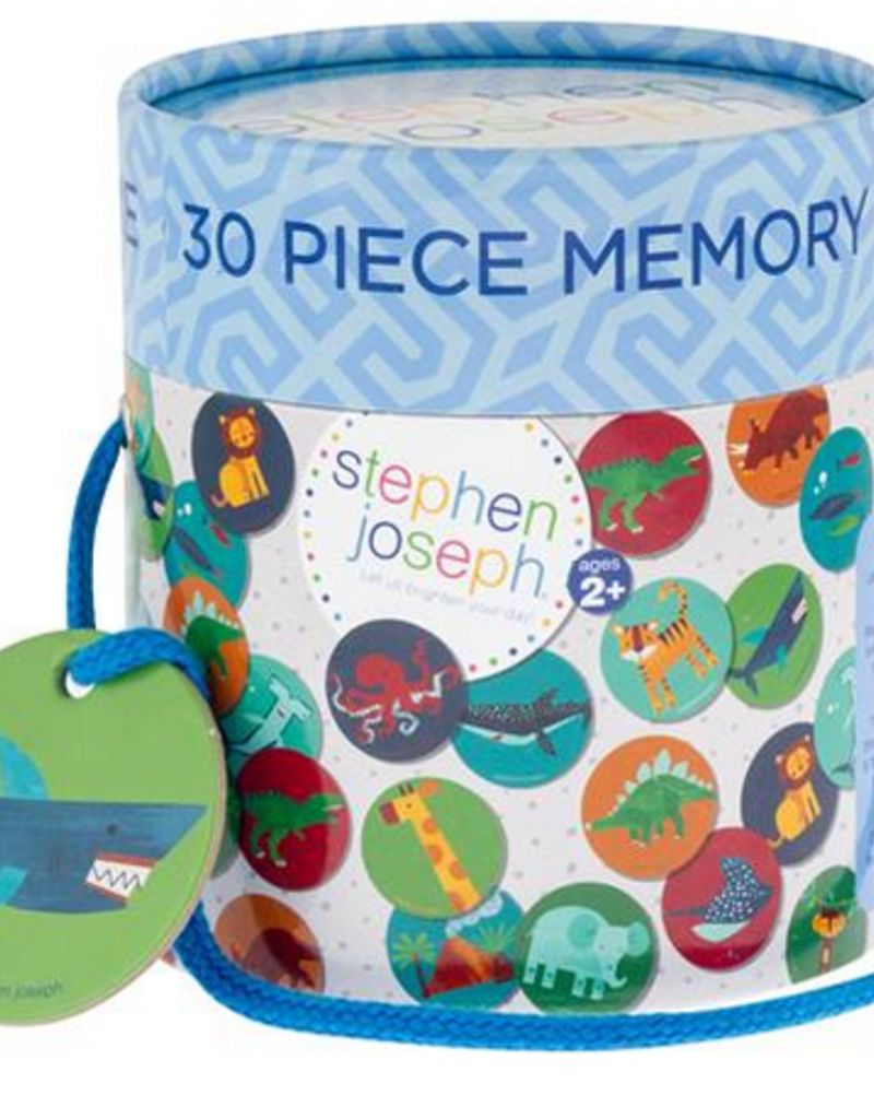 memory game set FINAL SALE